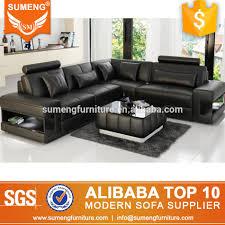 Corner Sofa Set Images With Price Wood Furniture Design Sofa Set Wood Furniture Design Sofa Set