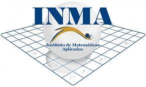 imagenes matematicas aplicadas instituto de matemáticas aplicadas en pachuca de soto teléfono y