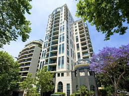 2 Bedroom House For Rent Sydney Apartments U0026 Units For Rent In North Sydney Nsw 2060 Page 1