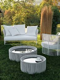 luxurious outside decor assortment to enliven your relaxed summer