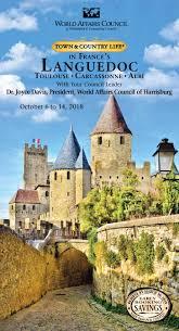 bureau de change carcassonne affairs council of harrisburg connecting pa s capital region