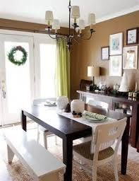 Simple Dining Room Ideas Adorable Simple Dining Room Ideas And Exquisite Simple Dining Room