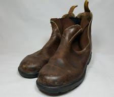 s blundstone boots australia blundstone boots for ebay