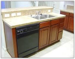 free standing kitchen sink units freestanding kitchen sink unit home design ideas free standing