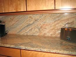 kitchen backsplashes with granite countertops ideas kitchen counter backsplash granite countertops