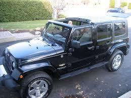 jeep open top jeep wrangler u002708 flickr