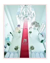 wedding gift johor bahru alivia event and gifts johor bahru malaysia
