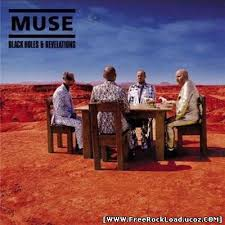 freerockload free downloads best mp3 rock albums free downloads best mp3 rock music albums muse black holes and
