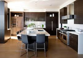 les plus belles cuisines modernes les plus belles cuisines ouvertes maison design bahbe com