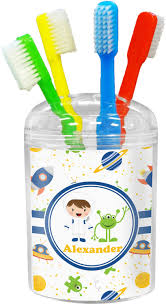 boy u0027s space themed bathroom accessories set personalized potty