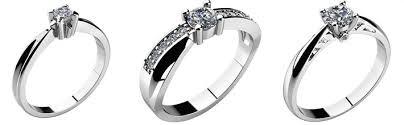 rydl prsteny zlatnictví rýdl snubní a zásnubní prsteny právě pro vás svatba cz