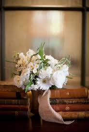 wedding flowers lewis 143 best wedding flowers table decor images on