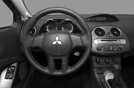 eclipse mitsubishi black 2011 mitsubishi eclipse price photos reviews u0026 features