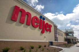 target ds3 black friday meijer black friday 2016 ad leaks cheap tvs consoles wearables
