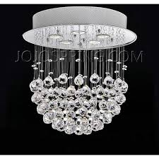 creative light chandelier for budget home interior design with