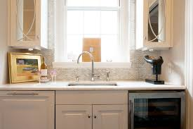 Bathroom Mirrored Cabinets by Mirrored Cabinet Doors Bathroom Traditional With Bathroom Lighting