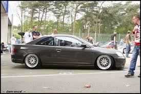honda 7th civic slamming a 7thgen honda civic forum