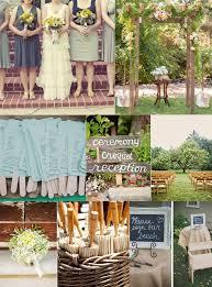 Backyard Wedding Locations Inexpensive Wedding Venues In Southern Maryland Garden Backyard
