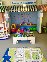 visit us pricing and location kids island chicago
