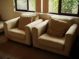 Nubuck Leather Sofa Cleaning Nubuck Leather Furniture