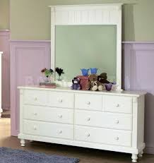 Inexpensive Bedroom Dressers Bedroom Dressers With Mirror Ideas And Cheap Mirrors