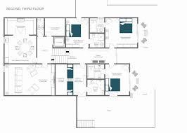 chalet house plans chalet floor plans house design mountain lovely cabin small