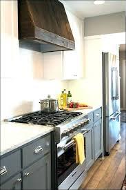 kitchen island hood kitchen island exhaust hood kitchen island range hood with grey
