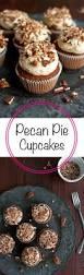 pinterest thanksgiving cookies best 25 thanksgiving cupcakes ideas on pinterest summer