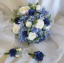 blue flowers for wedding pin by andraz bcx on cvetje wedding wedding and flowers