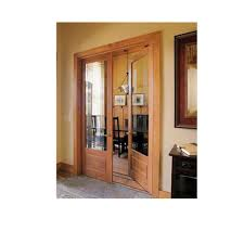Wooden Furniture Designs For Home Latest Design Wooden Doors Latest Design Wooden Doors Suppliers