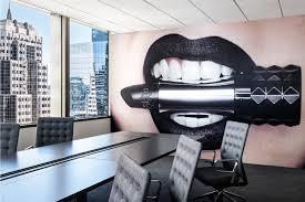 Interior Design Jobs San Francisco Digital Graphic Designer Job At Kendo A Division Of Lvmh In San