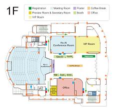 exhibition floor plan 2017 ppssc