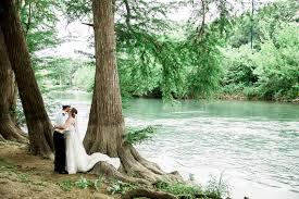 milltown historic district wedding photos new braunfels tx