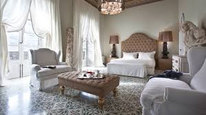 seven rooms villadorata noto sicily review suitcase magazine