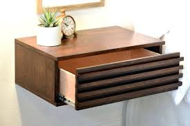 very narrow bedside tables slim bedside table reading accessories