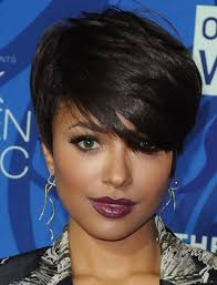 reat african american pixie 45 ravishing african american short hairstyles and haircuts page 5
