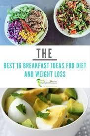 food combining the little understood secret to optimal health
