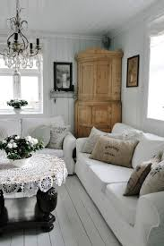 2168 best images about shabby romantic cottage livingrooms on