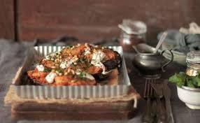 recette cuisine tous les jours recettes de cuisine de tous les jours idées de recettes à base de