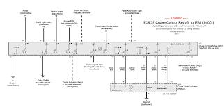bmw e38 wiring diagram bmw e38 engine u2022 wiring diagram database
