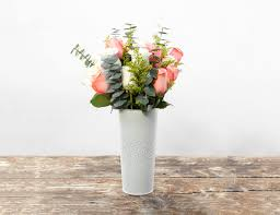 best online flower delivery 5 best online flower delivery services gear patrol