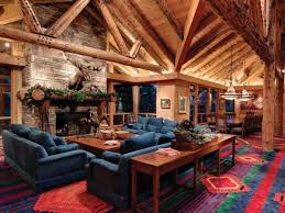 interior pictures of log homes amazing log cabin home in park city utah home design garden
