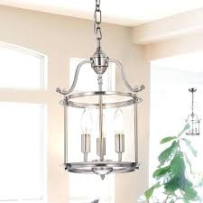 Brushed Nickel Light Fixtures Brushed Nickel Dining Room Light Fixtures Pendant Lighting