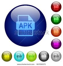 what is apk file format apk file format icons on stock vector 667856575