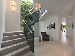 Most Expensive Laminate Flooring Property Rentals The 24 Most Expensive Rentals In Nyc Wood