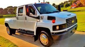 c5500 kodiak submod c4500 ford f250 f350 f450 f550 gmc dodge 2500