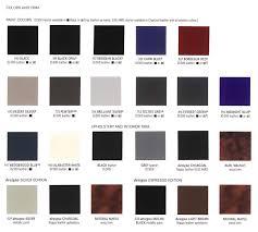 mercedes color options mercedes interior colors style rbservis com