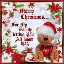 31 best christmas images on pinterest ecards merry christmas