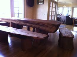 antique heart pine rustic distressed 65 foot farmhouse table with