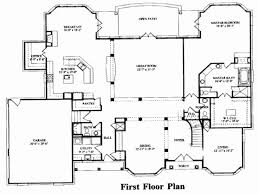 large 2 bedroom house plans bedroom house plans plan split six modern large 2 with two